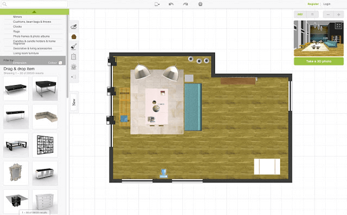 roomstyler-3d-planner