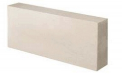 Blocks AEROC Eco Light 100 Aerated concrete blocks