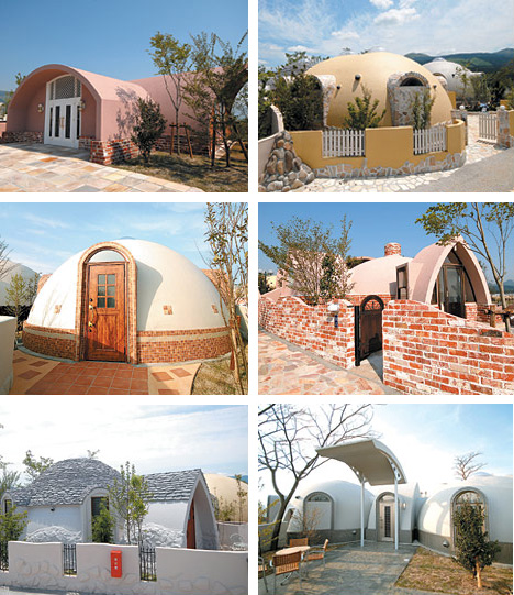 japanese-styrofoam-dome-house-designs.jpg